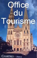 Moulin de la forte maison - Office de tourisme de chartres ...